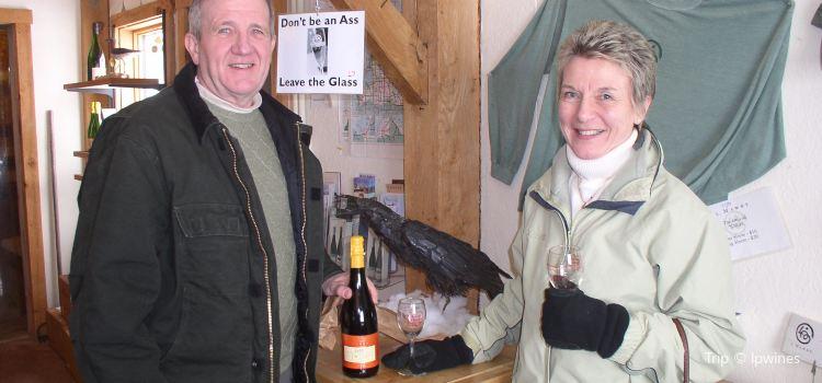 Leelanau Wine Cellars Ltd2