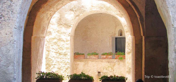 Villa Rufolo3