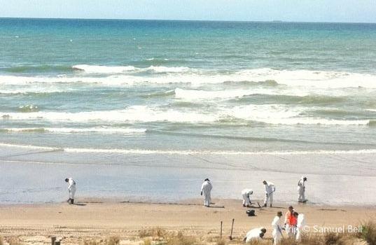 帕帕莫啊海灘3