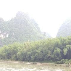 우룡교 여행 사진