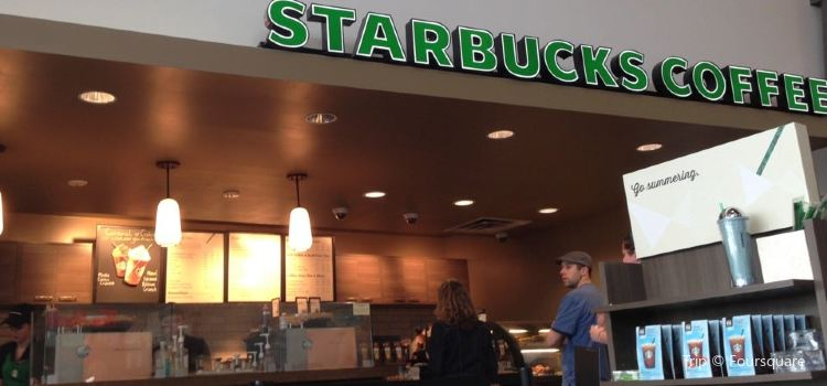 Starbuck's2
