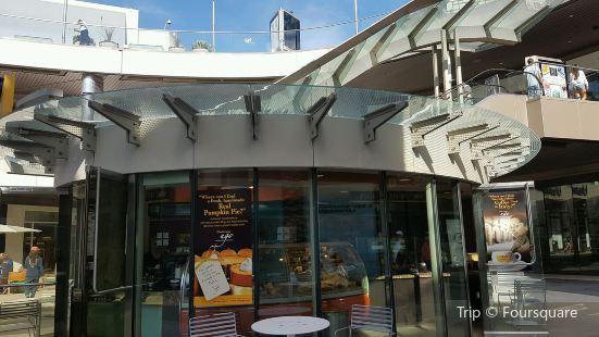 Ugo Cafe