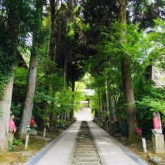 廣福寺用戶圖片