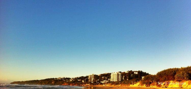 Coolum Beach3