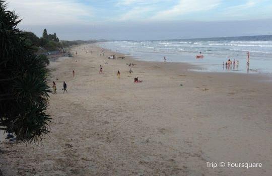 Coolum Beach1