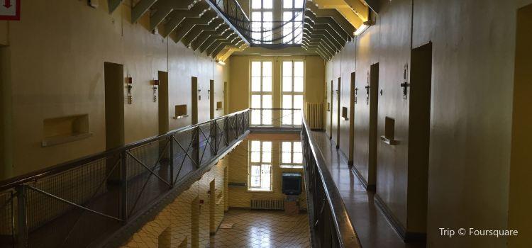 Vankilamuseo1