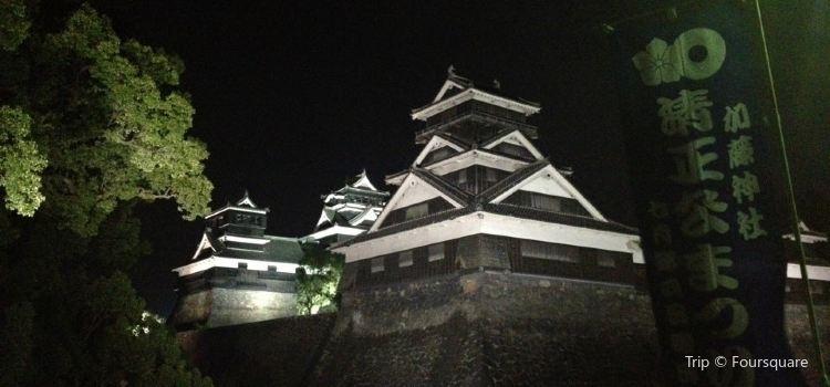 加藤神社2