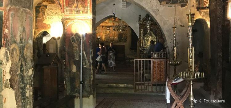 Ioannis Lampadistis (John Lampadistis Monastery)3