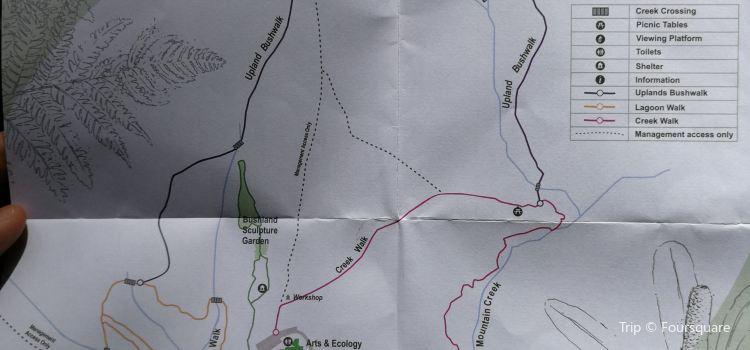 Maroochy Regional Bushland Botanic Garden travel guidebook ... on map of misty mountains, map of hobbiton, map of rivendell, map of edoras, map of lothlorien, map of arnor, map of mount doom, map of mordor, map of dunland, map of scott, map of moria, map of colo river, map of lonely mountain, map of angmar, map of minas tirith, map of annuminas, map of trollshaws, map of nimh, map of isengard, map of gondolin,