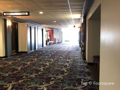 Holiday Cinemas Stadium 14