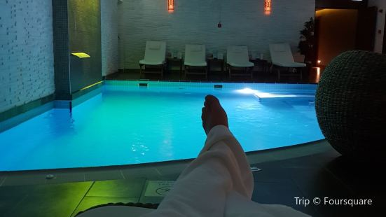 Sanitas Spa & Wellness