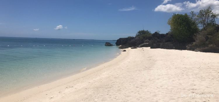 Paradise Beach3
