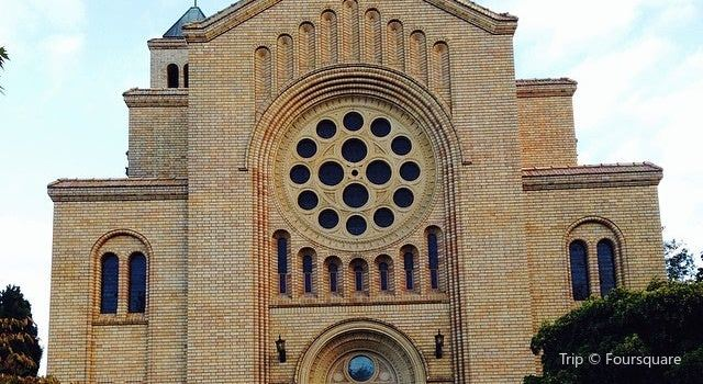 St Christopher's Cathedral2
