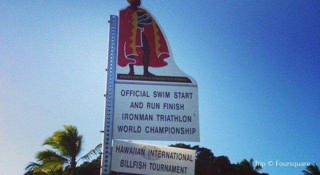 IRONMAN World Championship2
