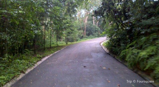 Jardín Botánico Nacional2