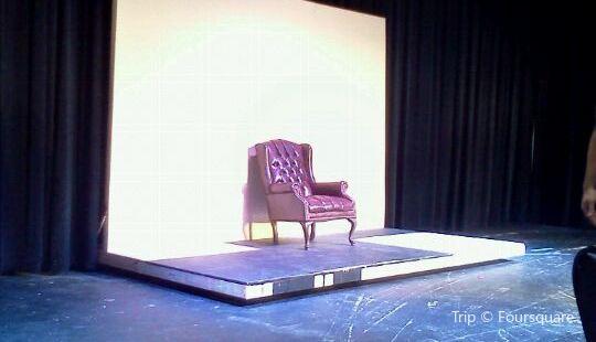 Port Arthur Little Theatre