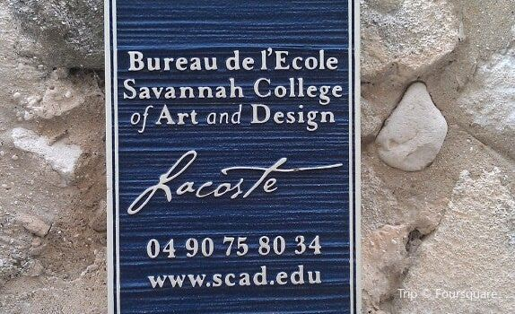 SCAD Lacoste3
