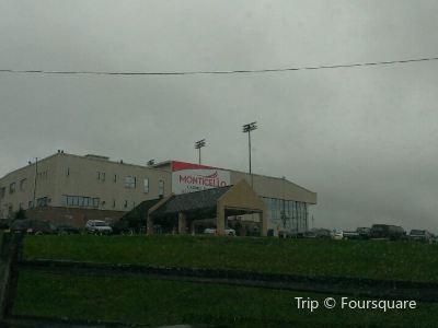Monticello Casino and Raceway