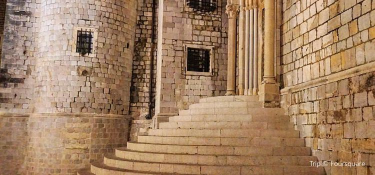 Dominican Monastery3