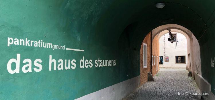 Gemeinde Gmund in Karnten