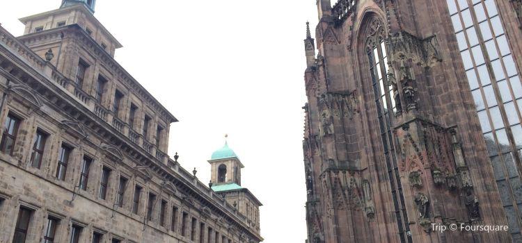 Mittelalterliche Lochgefängnisse3