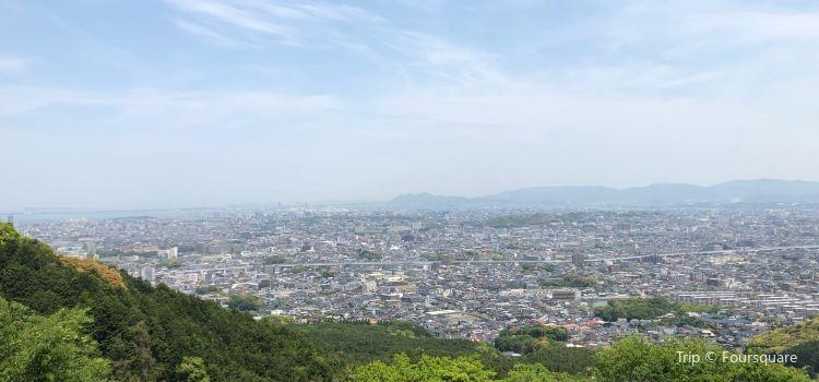 Yuyama Katae Observatory