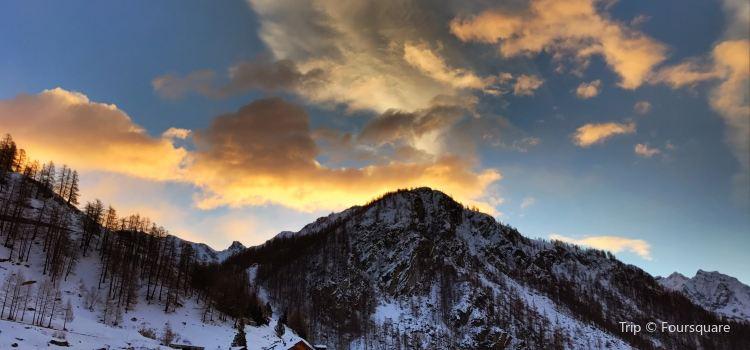 Monterosa Ski2