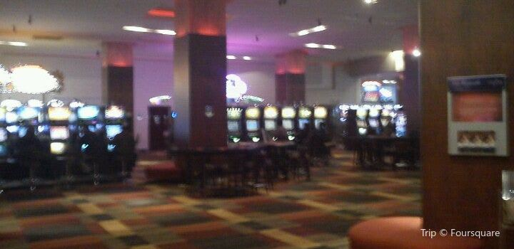 Casino Dreams Araucania2