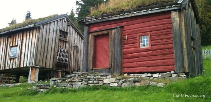 Tingvoll Museum3
