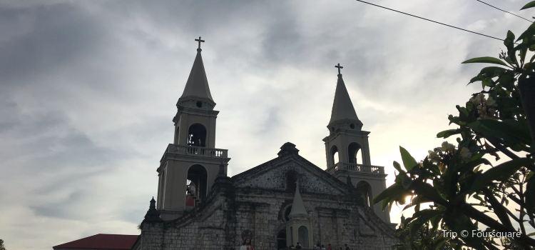 Jaro Cathedral1