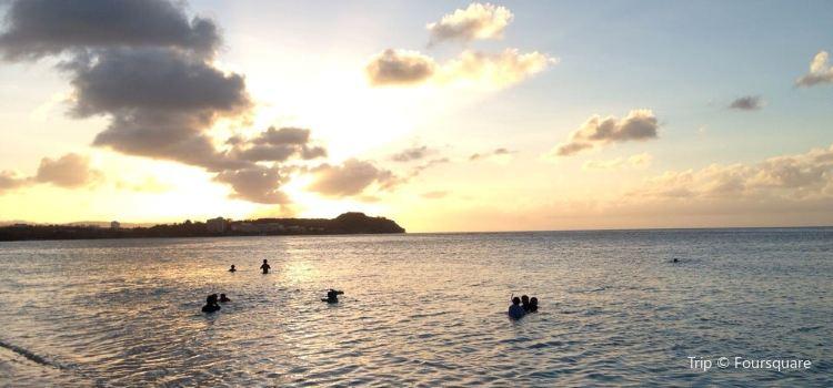 Matapang Beach3