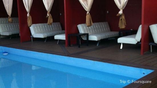 Pho Siam Thai Spa