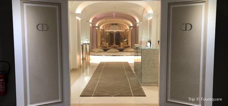 Dior Institut1
