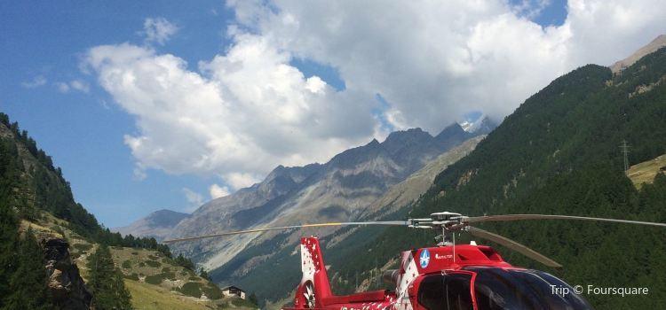 Air Zermatt1