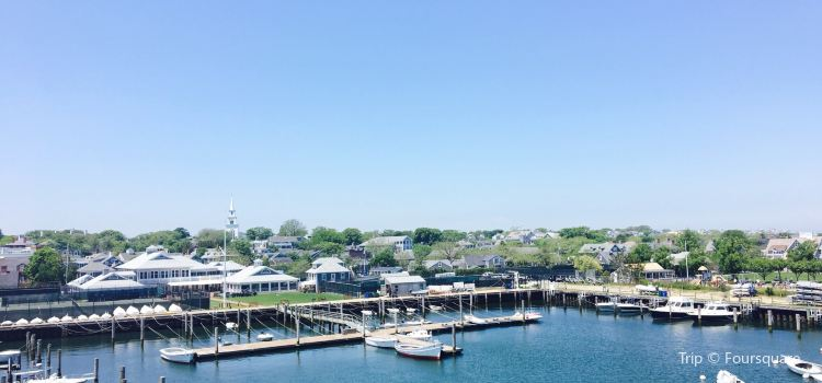 Nantucket Island Tours1