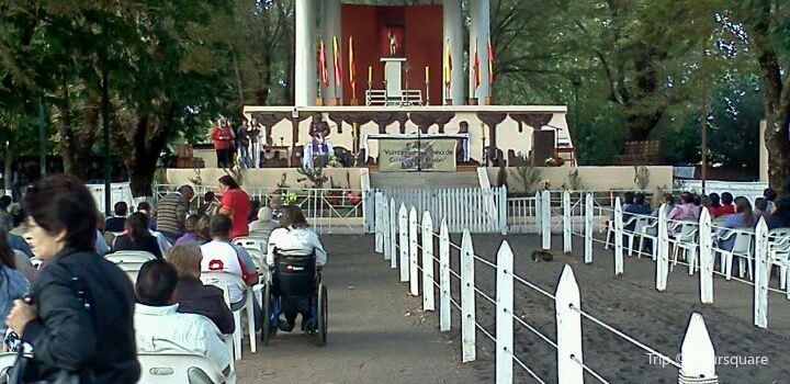 Parroquia San Sebastian1