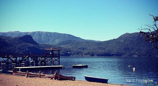 Playa Quila Quina3