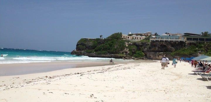Crane Beach2