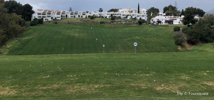Aloha Golf Club
