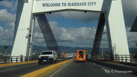 Mandaue City