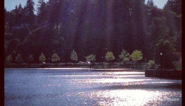 Capitol Lake2