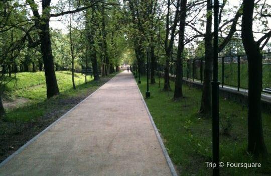Park Miejski3