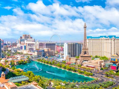 travel guide for popular destinations top things to do trip com rh trip com things to do in vegas with a baby things to do in vegas for a bachelor party
