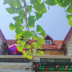 Machang Road User Photo