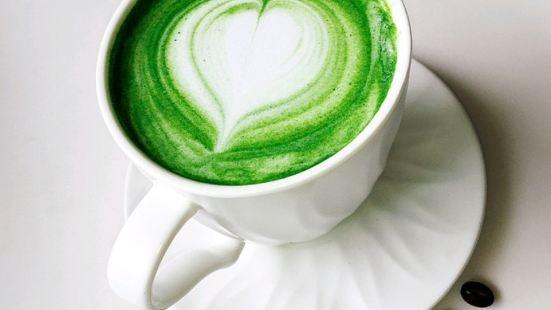 合和合咖啡
