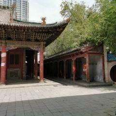 Confucian Temple User Photo