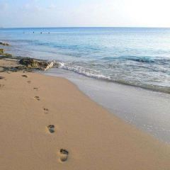 Ganavan Sands User Photo