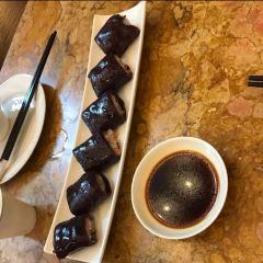 Zhen Yue Restaurant User Photo