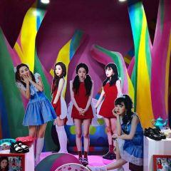 S.M.Entertainment User Photo