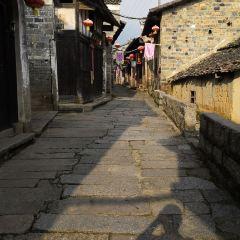 安義古村用戶圖片